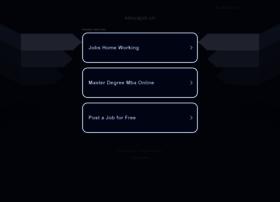 educajob.ch
