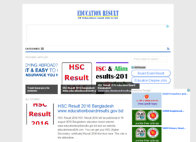 educationresult24.com