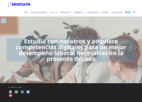 educulta.org.mx