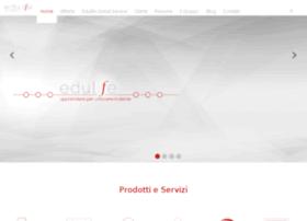 edulife.com