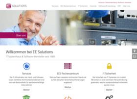 ee-solutions.de