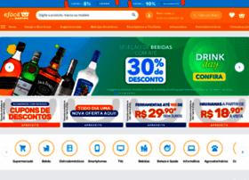 efacil.com.br