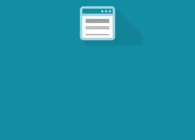 effectwebdesign.nl