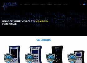 efilive.com