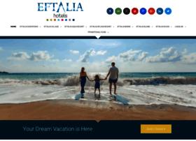 eftaliamedia.com
