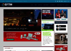 eftm.com.au