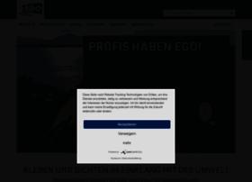 ego.de