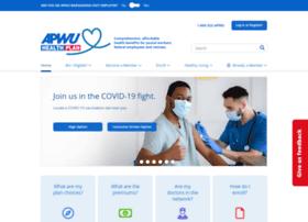 eh.apwuhp.com