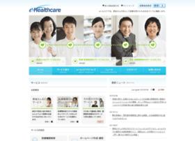 ehealthcare.jp
