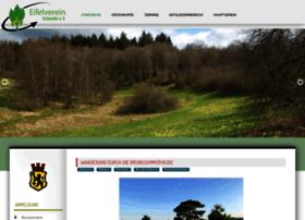 eifelverein-eschweiler.de