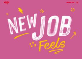 eightrecruitment.com.au