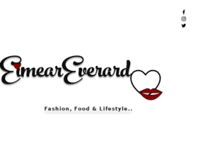 eimeareverard.com