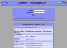 einaudi-gr.registroelettronico.com