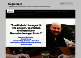 einfach-tun.com