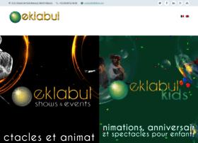eklabul.com