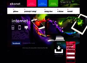 ekonet.info