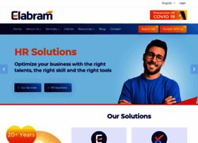 elabram.com