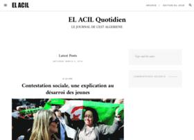 elacil.com