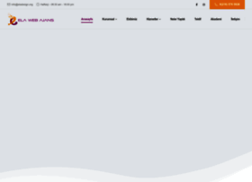 eladesign.org