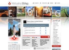 elblag.pl