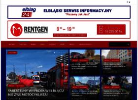elblag24.pl