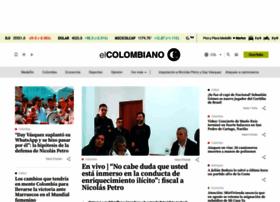 elcolombiano.com