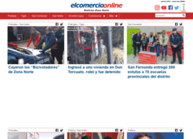 elcomercioonline.com.ar