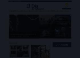 eldiadevalladolid.com