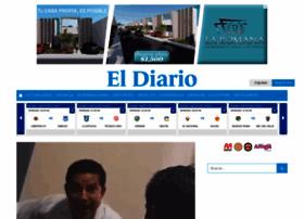 eldiario.ec