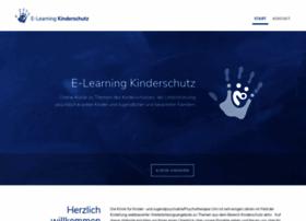 elearning-kinderschutz.de
