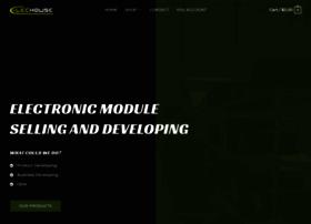 elechouse.com