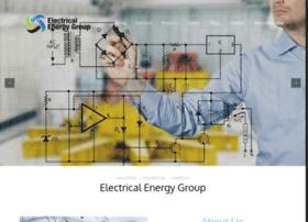 electricalenergygroup.com.au