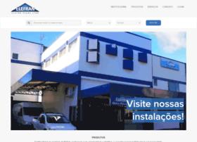 elefran.com.br