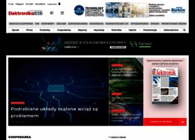 elektronikab2b.pl
