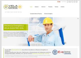 elektrosol.com