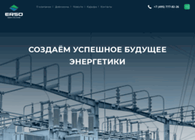 elektrozavod.ru