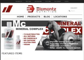 elementznutrition.com