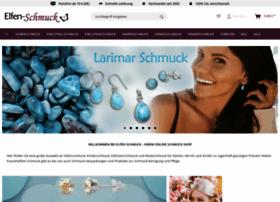 elfen-schmuck.de