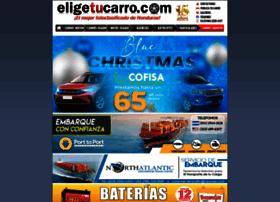 eligetucarro.com
