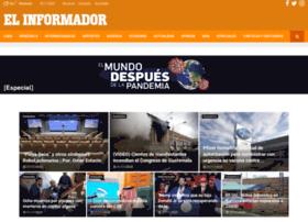 elinformador.com.ve
