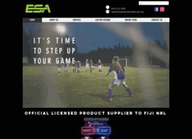 elitesportsapparel.com.au