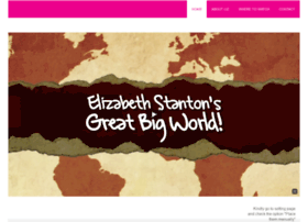 elizabethstantontv.com