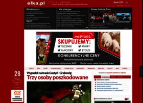 elka.pl