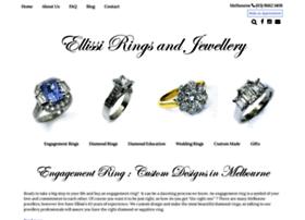 ellissi.com.au