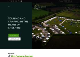 elmcottage.co.uk