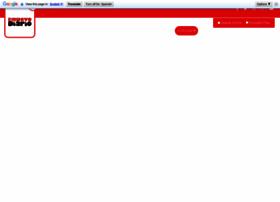 elnuevodiario.com.do