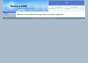 elora.national.edu