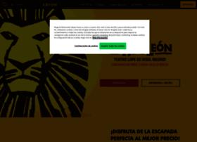 elreyleon.es