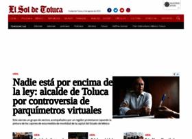 elsoldetoluca.com.mx