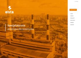 elsta.pl